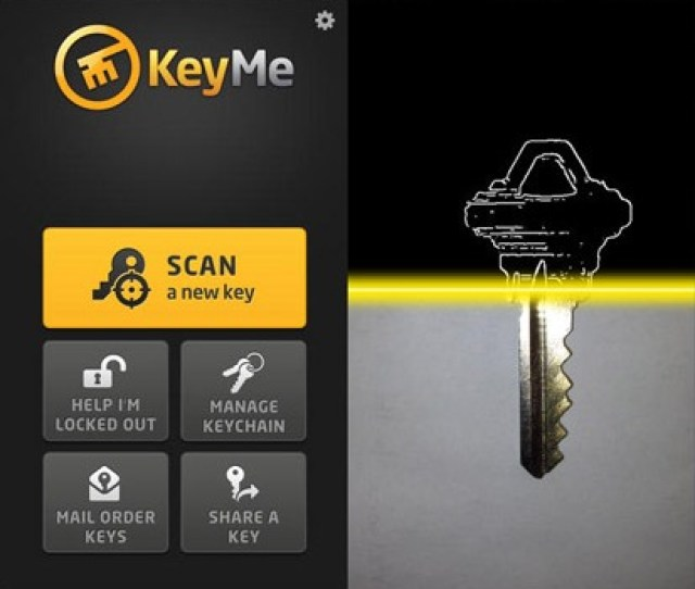 Sc Replacing A Lost Key For Your Vehicle Is No Laughing Matter