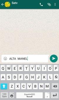 whatsapp-alta_2