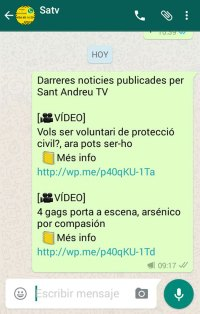 whatsapp-alta_3