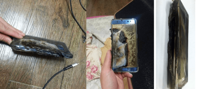 note7_explode