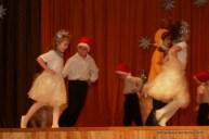 2012-12-20 19-22-31 - IMG_2058