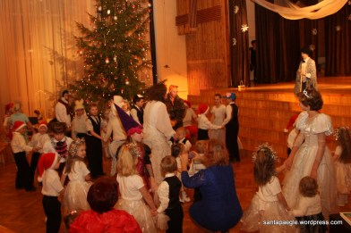 2012-12-20 19-57-21 - IMG_2183