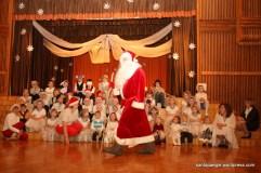 2012-12-20 20-03-23 - IMG_2201