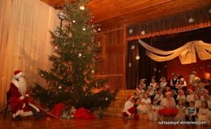 2012-12-20 20-03-53 - IMG_2204