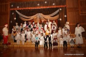 2012-12-20 20-04-41 - IMG_2207