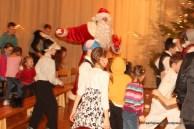 2012-12-20 20-29-44 - IMG_2284