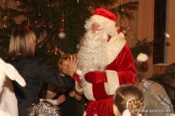 2012-12-20 20-30-29 - IMG_2291