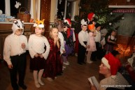 2012-12-20 20-45-12 - IMG_2363