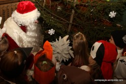 2012-12-20 20-51-08 - IMG_2390
