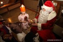 2012-12-20 20-52-26 - IMG_2404