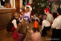 2012-12-20 20-56-28 - IMG_2424