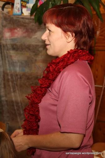 2012-12-20 21-40-53 - IMG_2500