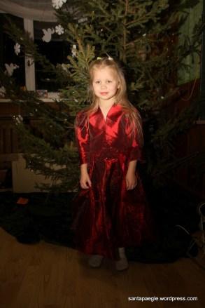 2012-12-20 21-58-28 - IMG_2507