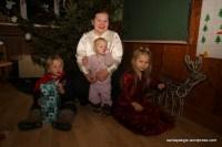 2012-12-20 22-00-05 - IMG_2513