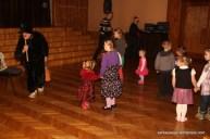 2012-12-23 14-18-01 - IMG_3205