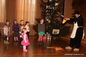 2012-12-23 14-18-53 - IMG_3212