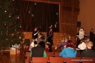 2012-12-23 14-34-34 - IMG_3259