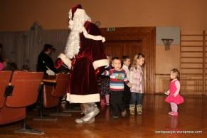 2012-12-23 14-36-26 - IMG_3264