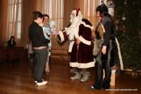 2012-12-23 14-41-46 - IMG_3284