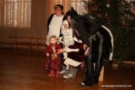 2012-12-23 14-45-43 - IMG_3301