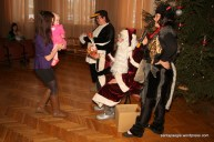 2012-12-23 14-48-21 - IMG_3307