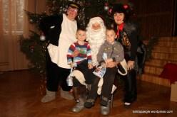 2012-12-23 14-49-14 - IMG_3313