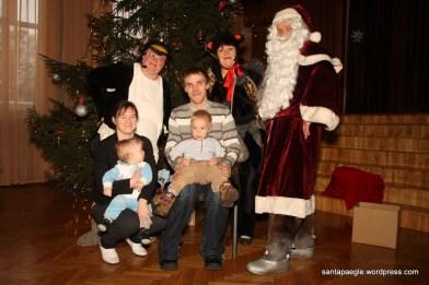 2012-12-23 14-50-45 - IMG_3320