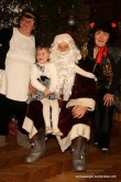2012-12-23 14-51-23 - IMG_3324