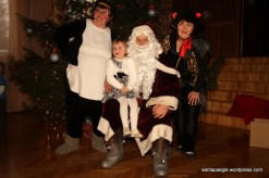 2012-12-23 14-51-24 - IMG_3325