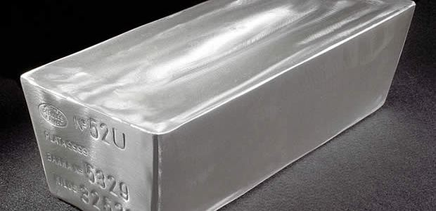 Sterling Silver vs. Pure Silver: How to Tell the Difference?