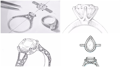 How to Outsource Jewelry Manufacturing