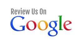 Santa Rosa Charters on Google
