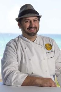 Chef Giovanni2