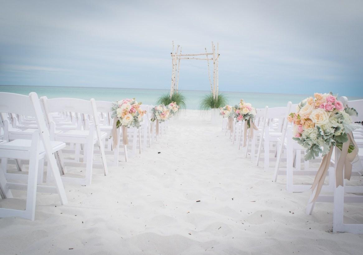 Beach Ceremony1
