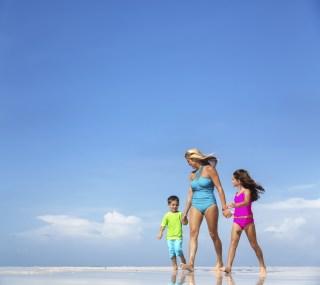 BeachClub_9