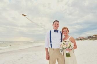 Maule-Usry Wedding 04.16.16 - HBB Photography