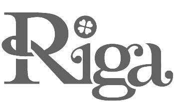 Riga srl