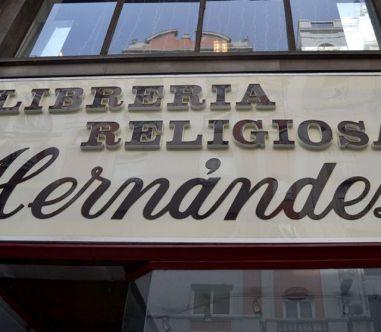 Religiosa20151209_0127