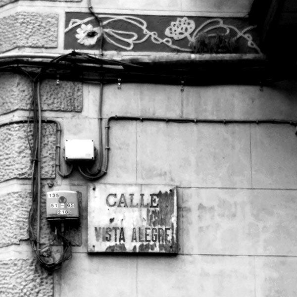 calles_2015-11-27-16.10.26