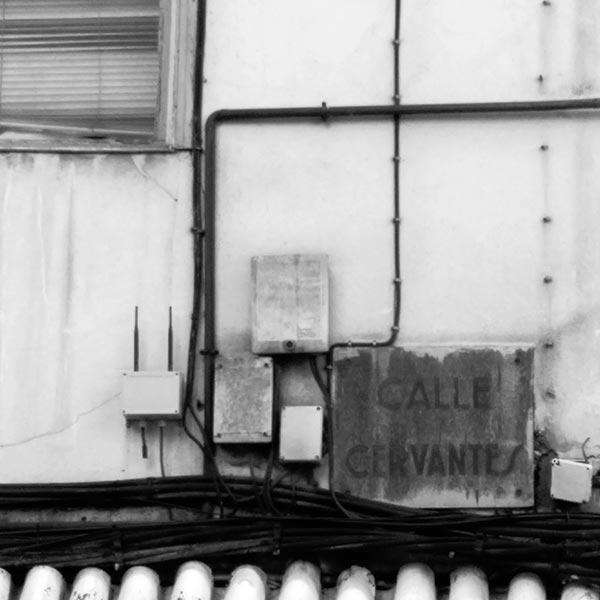 calles_2015-12-02-15.56.37