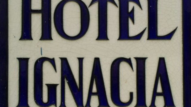 Hotel Ignacia