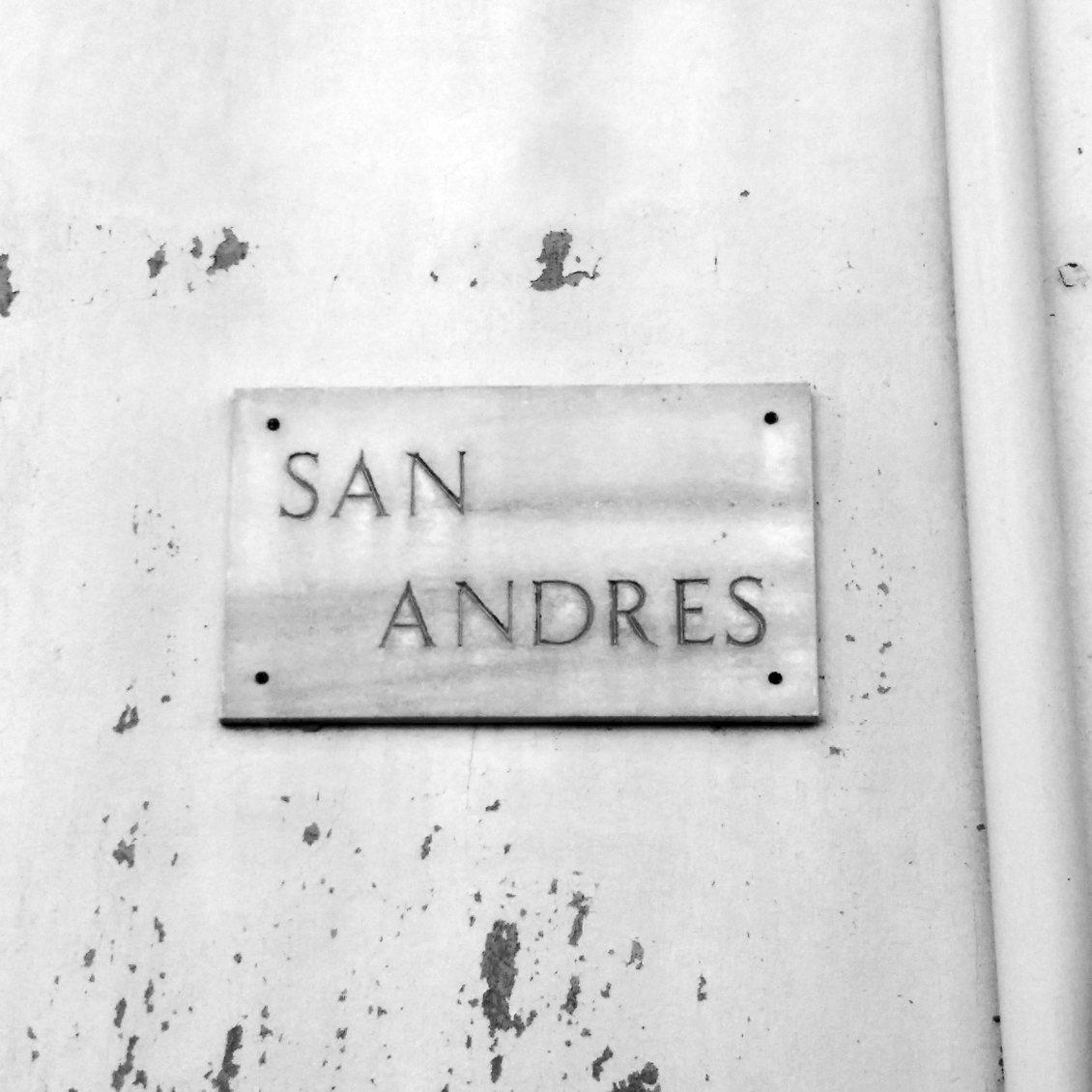 calles_2016-04-13-10.41.38