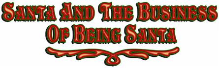 http://www.satbobs.com/santa-school
