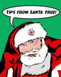 tips_santa_true