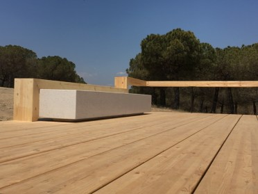 Mirador del Parc de la Muntanyeta _2 - Oihana Garcia