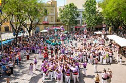 Festa Major Sant Boi 2018 - FOTO AJUNTAMENT SANT BOI (11)