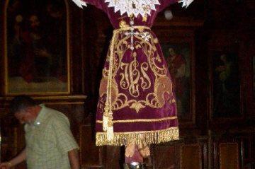 misa ludoteca 2007 sant bult