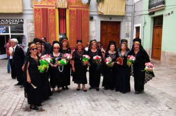 misa ludoteca 2012 sant bult