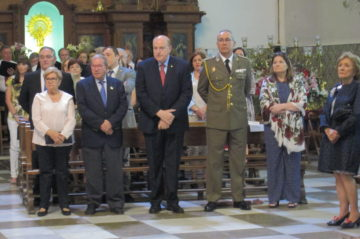 misa ludoteca 2018 sant bult