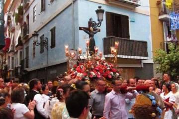 procesion ludoteca 2013 sant bult